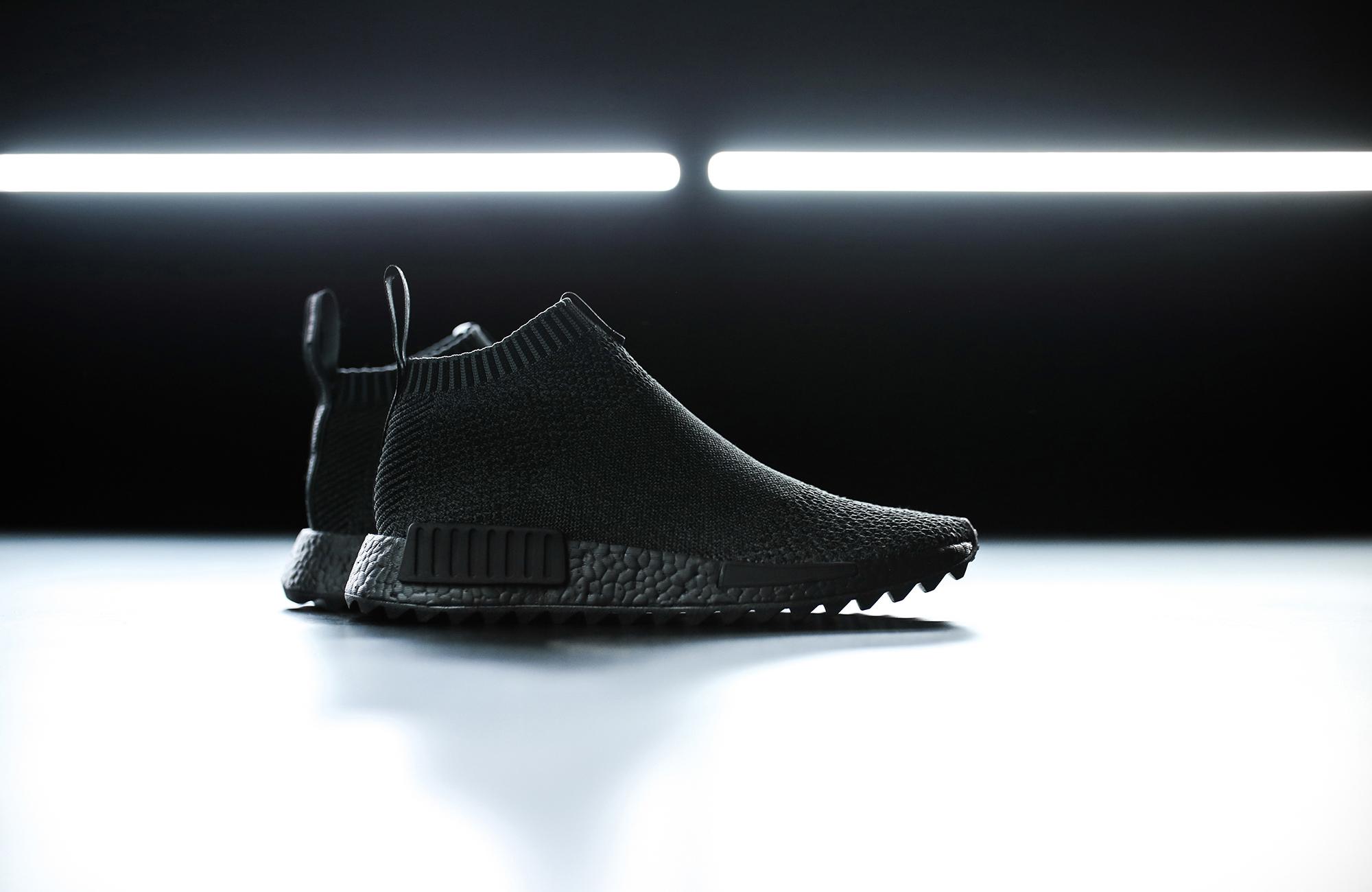 adidas-consortium-TGWO-nmd-cs1-01.jpg