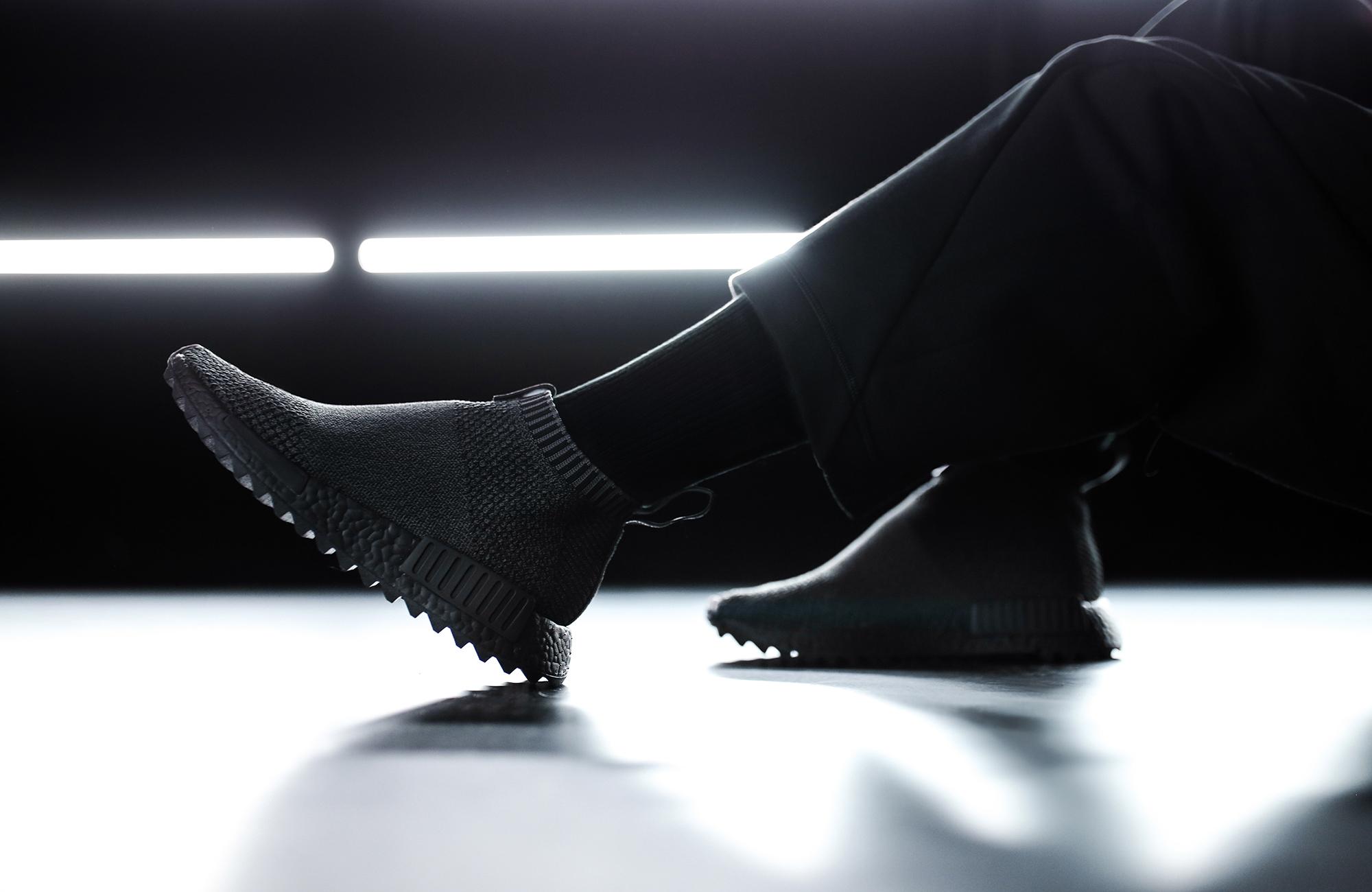adidas-consortium-TGWO-nmd-cs1-02.jpg