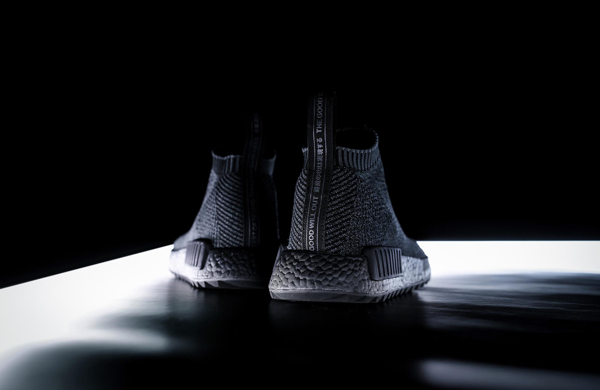 adidas-consortium-TGWO-nmd-cs1-03.jpg