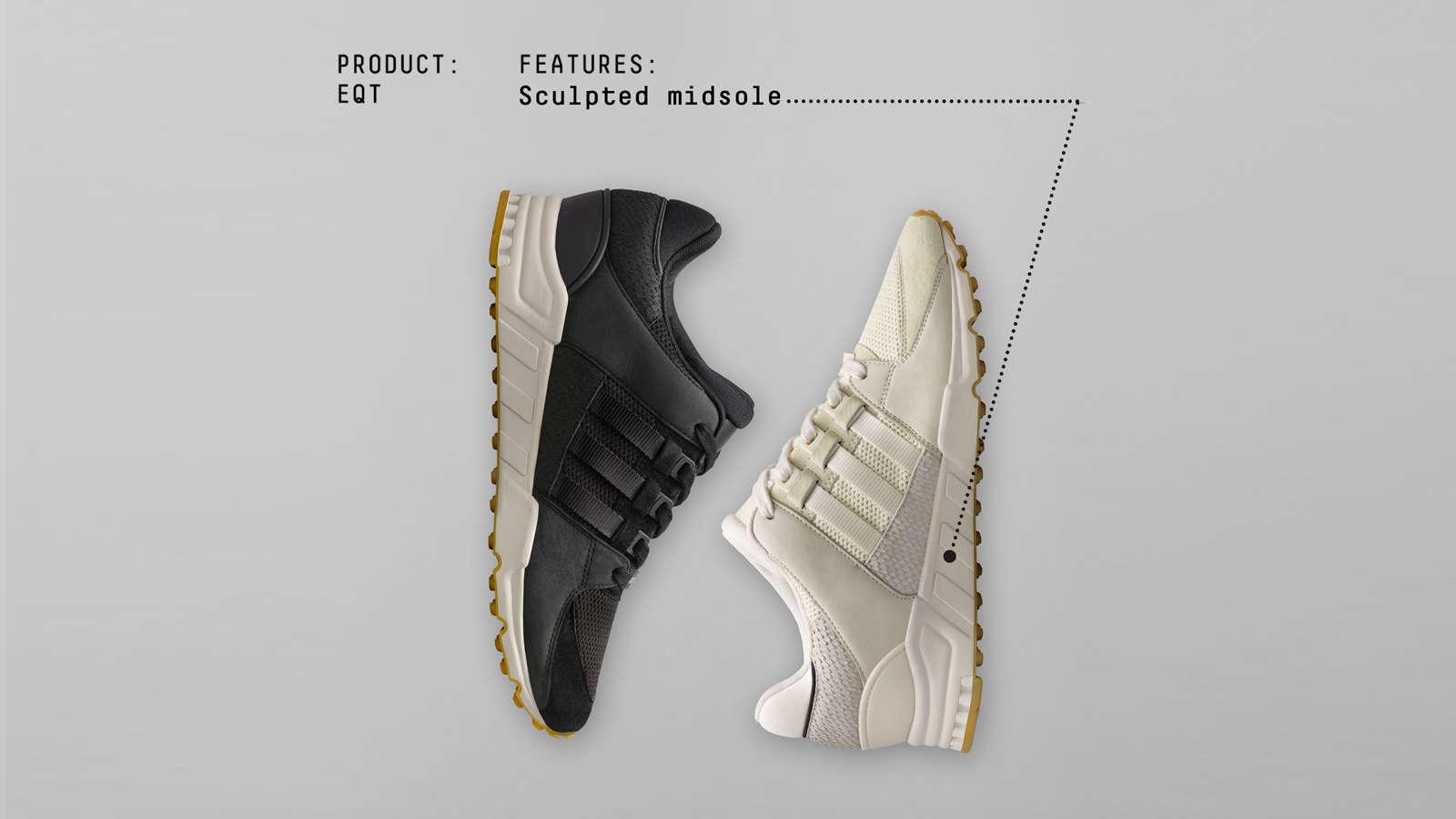adidas-EQT-Refill-Pack-Hero.jpg