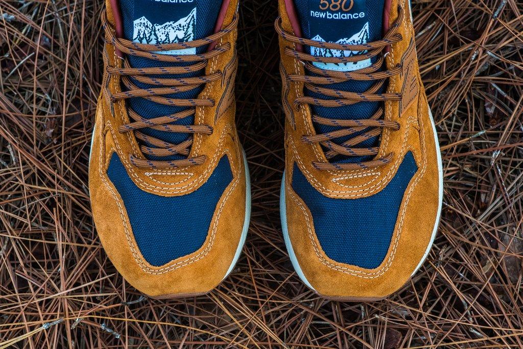 new_Balance_MT580SB_New_Balance_580_Brown_Navy_Sneaker_Politics_1_1024x1024.jpg
