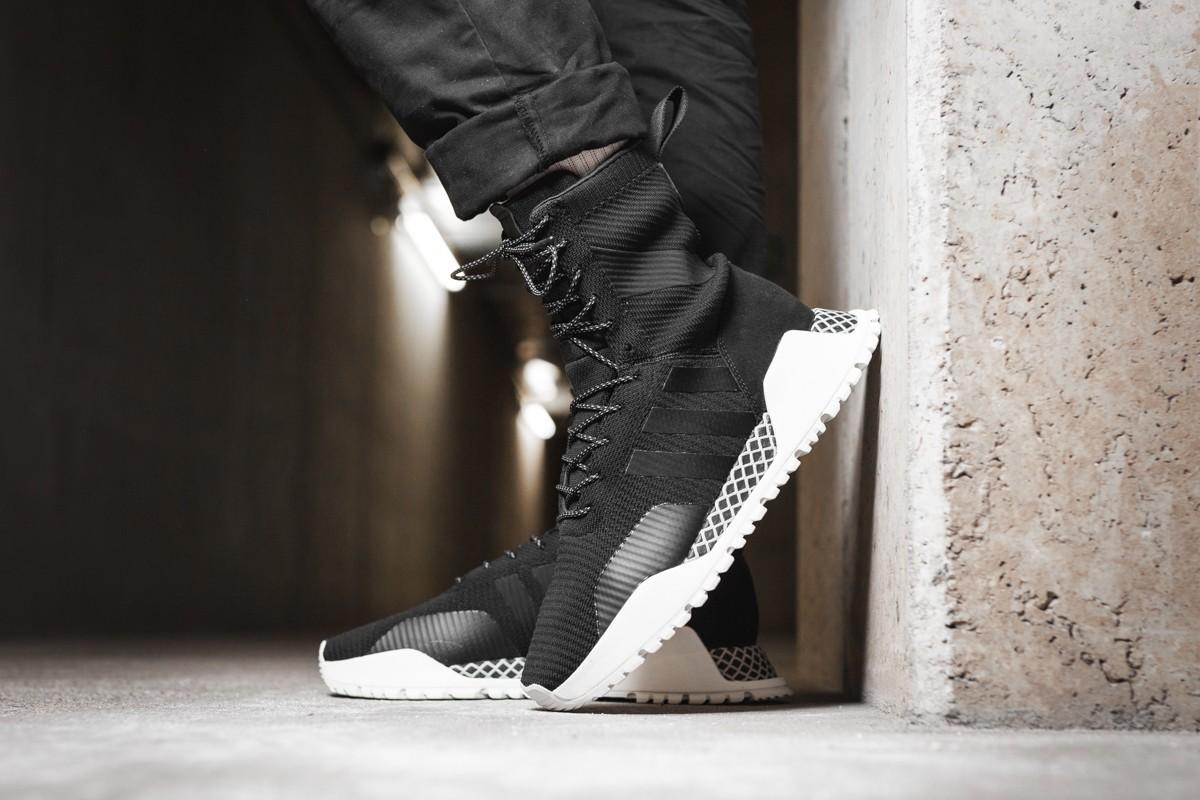 afew-store-sneaker-adidas-f-1-3pk-core-black-coreblack-vintagewhite-s15-st-38.jpg