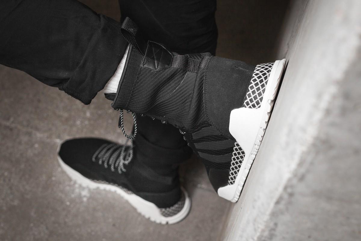 afew-store-sneaker-adidas-f-1-3pk-core-black-coreblack-vintagewhite-s15-st-39.jpg