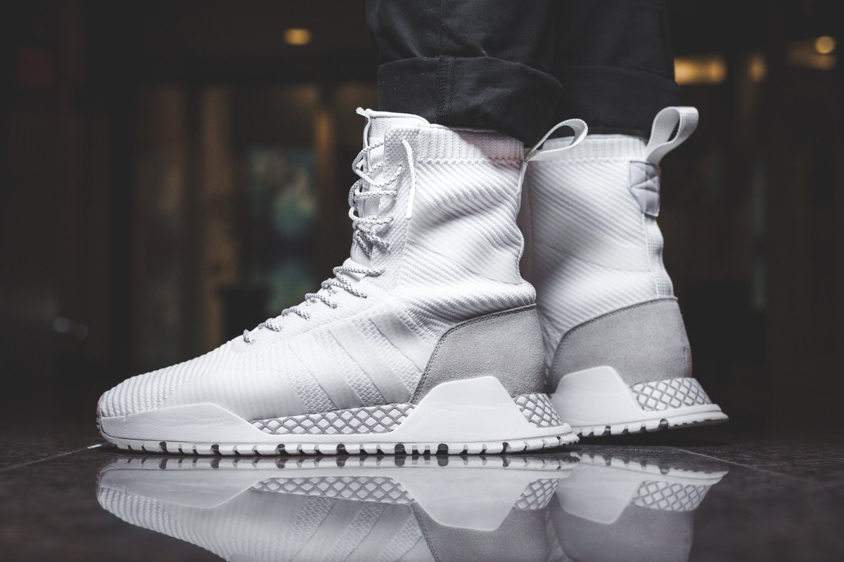 afew-store-sneaker-adidas-f-1-3pk-r-white-rwhite-vintagewhite-s15-st-37.jpg