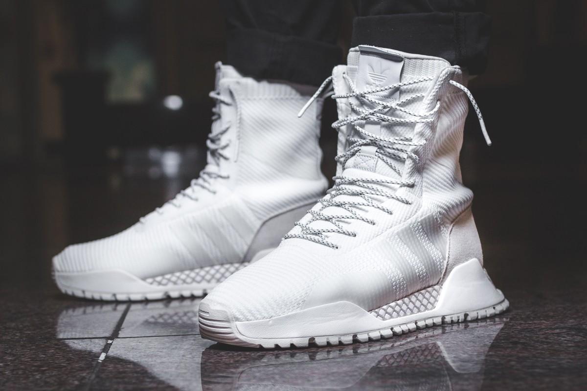 afew-store-sneaker-adidas-f-1-3pk-r-white-rwhite-vintagewhite-s15-st-38.jpg