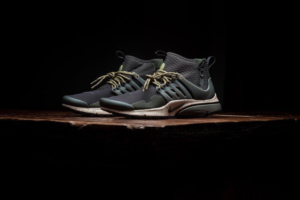 Nike_Air_Presto_Mid_Utility_velvet_brown_cargo_khaki_859524_200_sneaker_politics_1.jpg