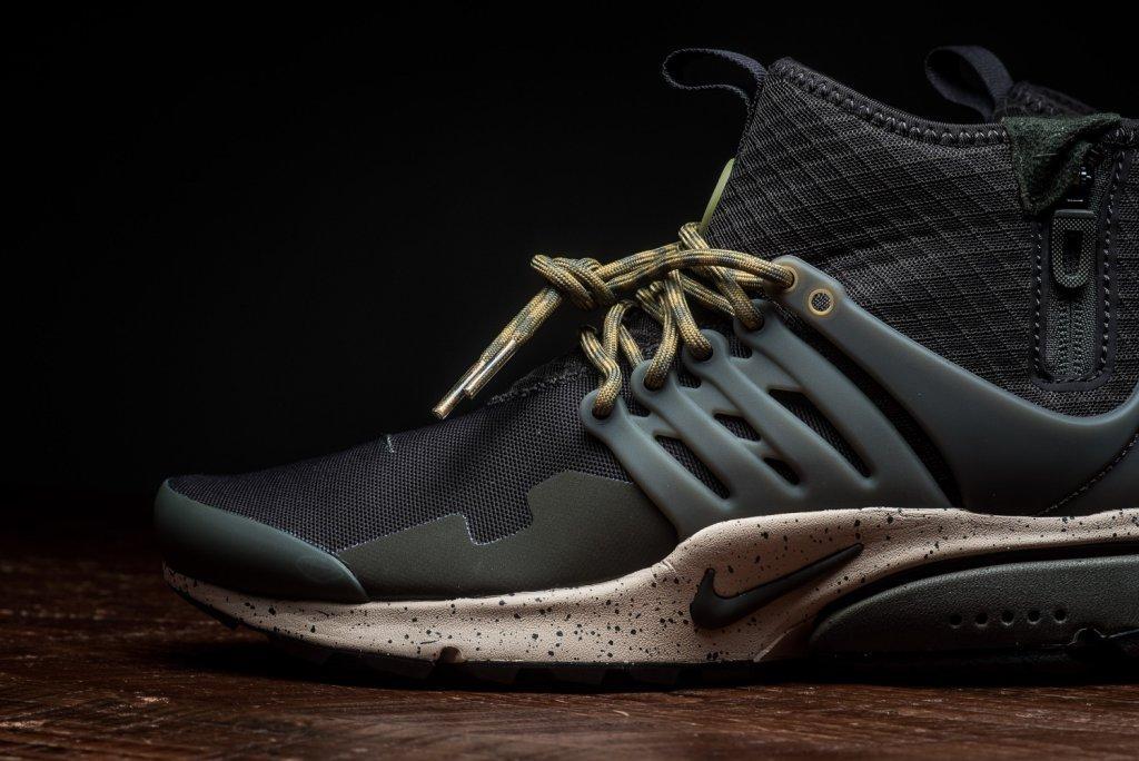 Nike_Air_Presto_Mid_Utility_velvet_brown_cargo_khaki_859524_200_sneaker_politics_3.jpg