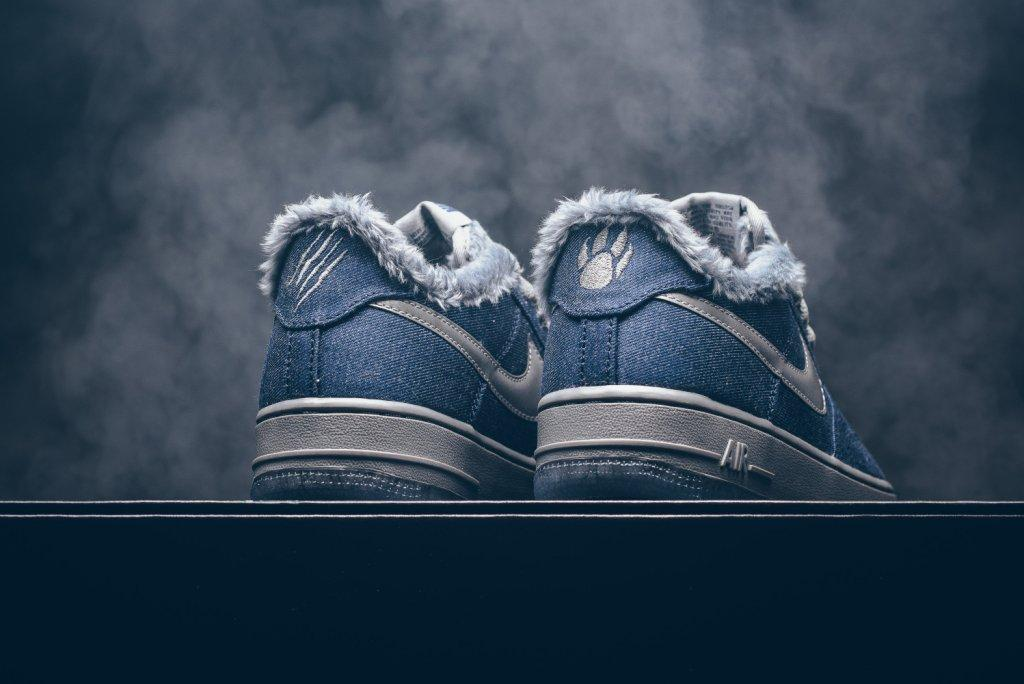 Nike_Air_Force_1_Pinnacle_QS_GS_Full_Moon_AJ4234_400_Sneaker_politics_6.jpg
