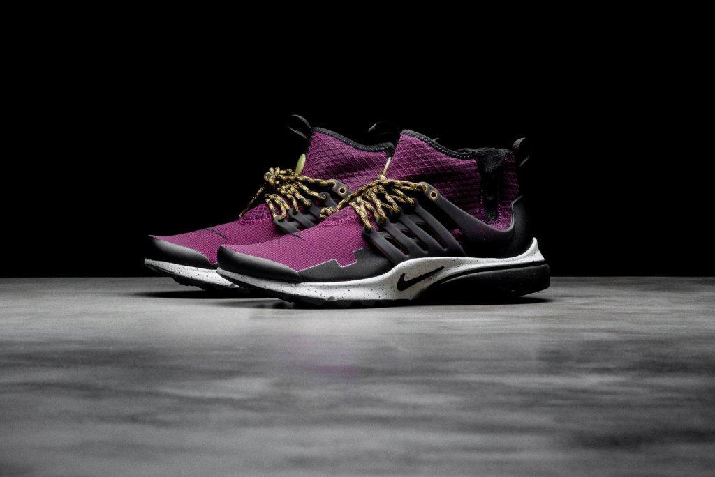 Nike_air_Presto_Utility_mid_859524_600_sneaker_politics1.jpg