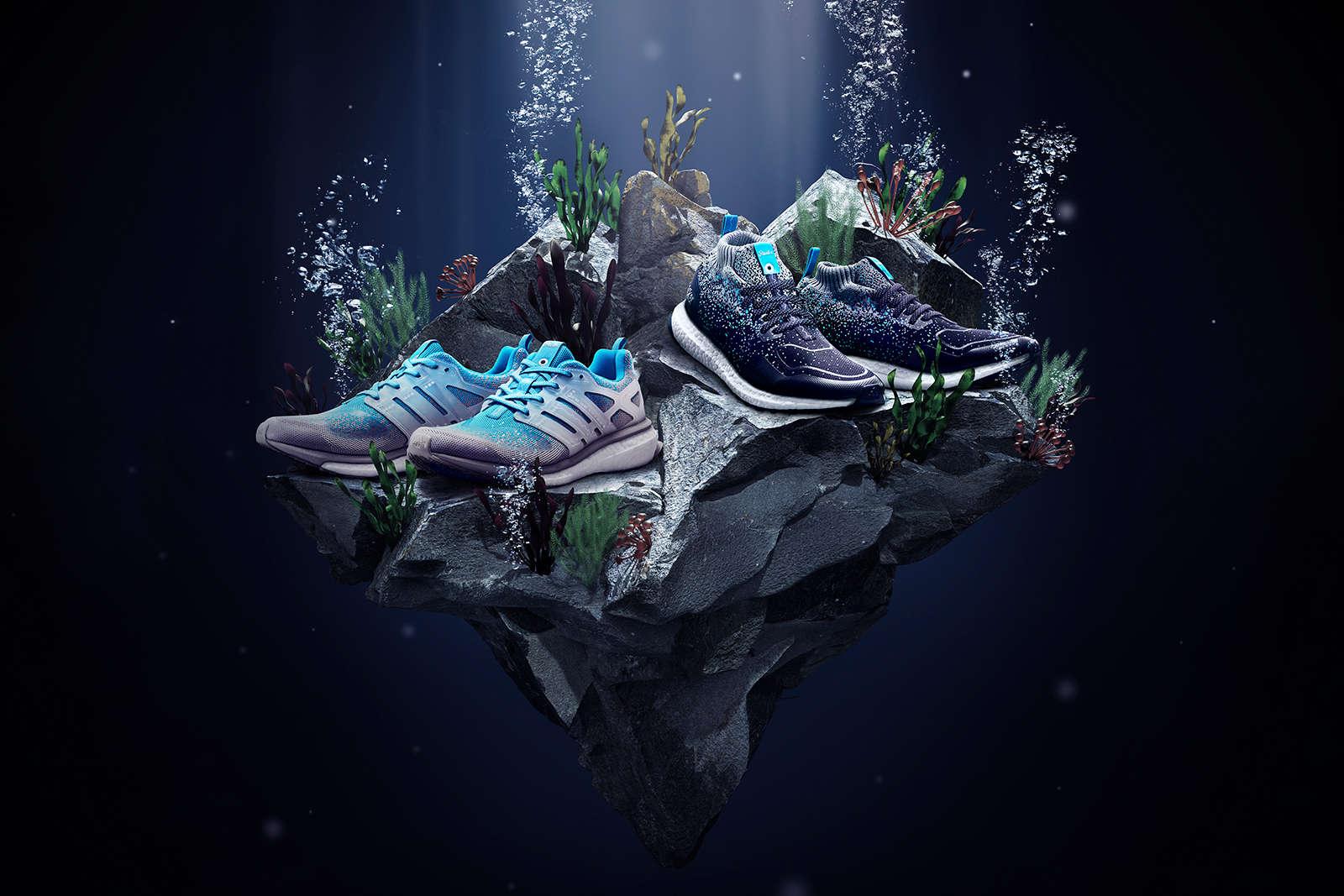 adidas-Consortium-Sneaker-Exchange-Packer-x-Solebox-Hero-1.jpg