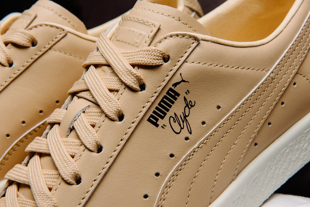 Sneaker_Politics_Jay-Z_ClydeCity_36789703_hypebeast_4-44-4671.jpg