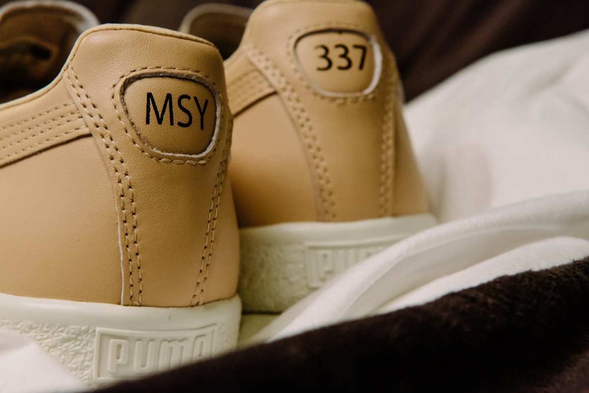 Sneaker_Politics_Jay-Z_ClydeCity_36789703_hypebeast_4-44-4641.jpg