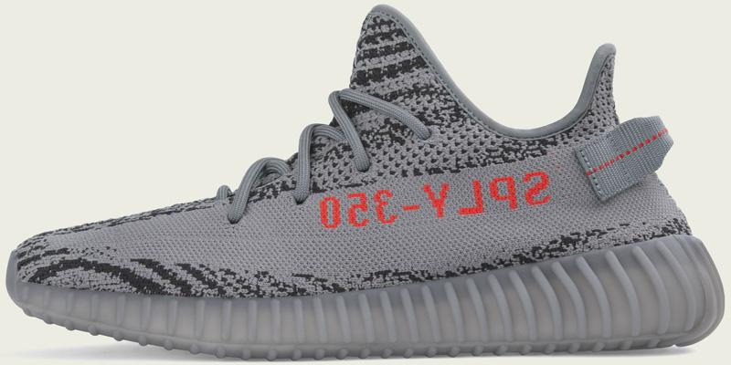 adidas_YEEZY_boost_350_v2_Grey.jpg