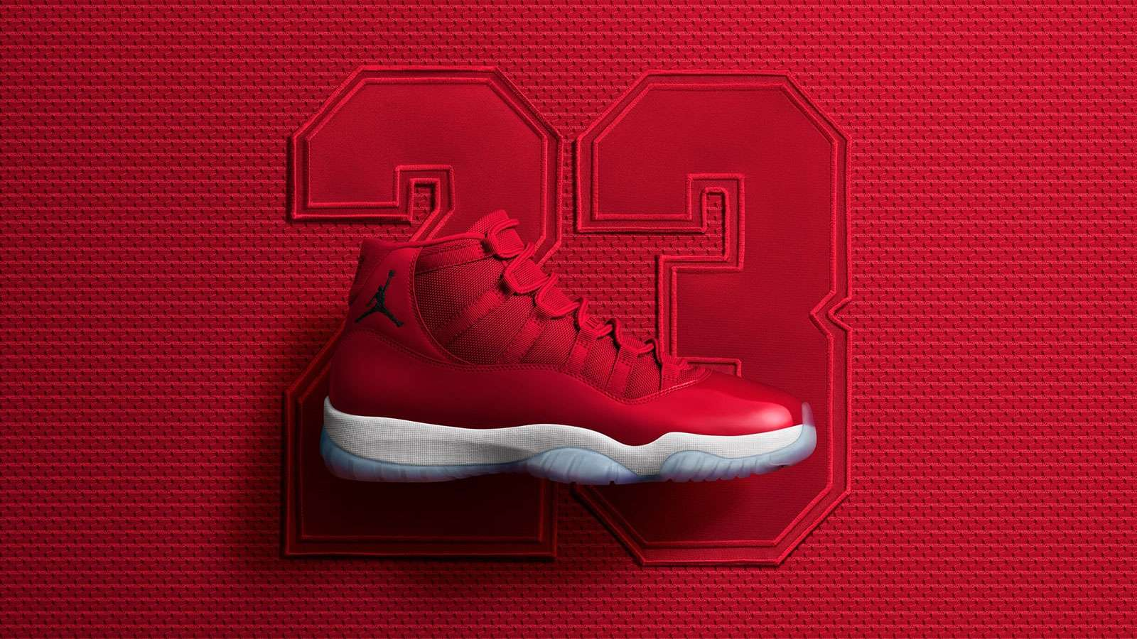 Nike-Air-Jordan-11-Chicago-Hero.jpg