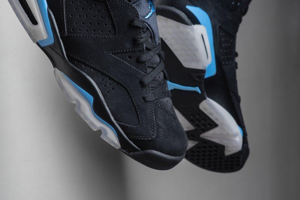Air_JOrdan_6_Retro_Black_Carolinba_Blue_Sneaker_Politics_4.jpg