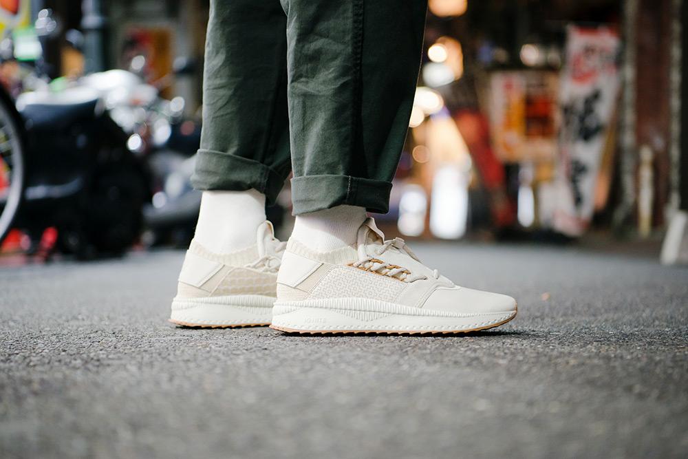 Footpatrol-Puma-Tsugi-Shinsei-Blog-12.jpg