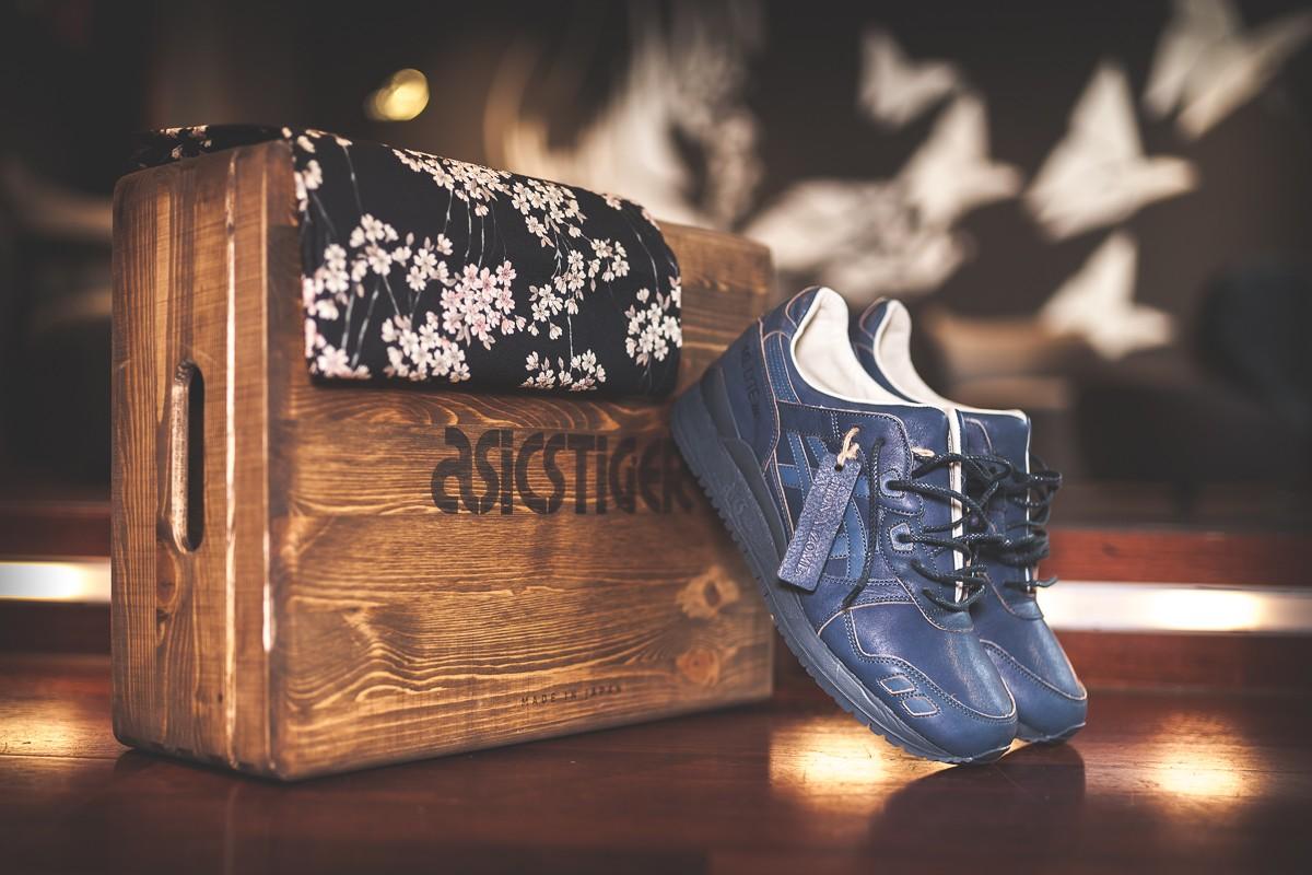 afew-store-sneaker-asics-gel-lyte-iii-nippon-made-usuai-318.jpg
