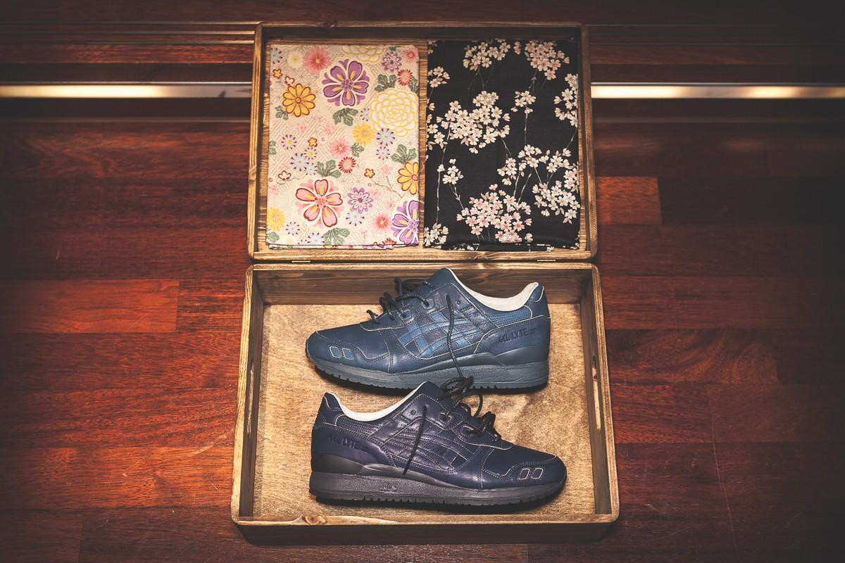 afew-store-sneaker-asics-gel-lyte-iii-nippon-made-usuai-321.jpg