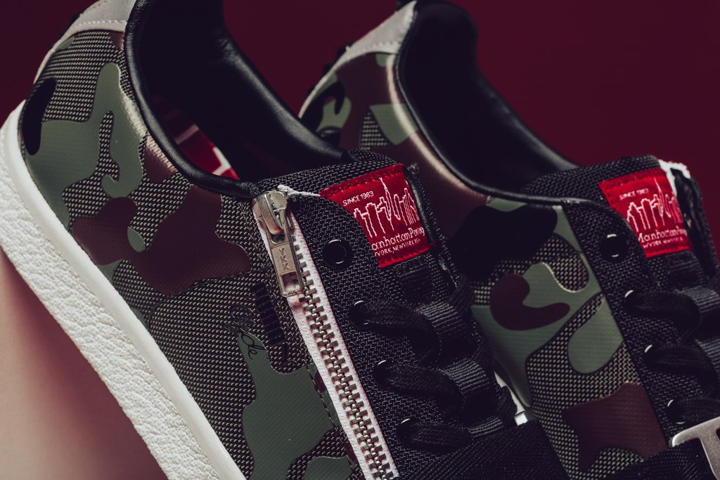 Puma_x_Manhattan_Portage_Clyde_Zip_-_Burnt_Olive_-_366186-02_Clyde_Sock_-_High_Risk_Red_-_366185-02_-Feature-_LV-4007_1024x1024.jpg