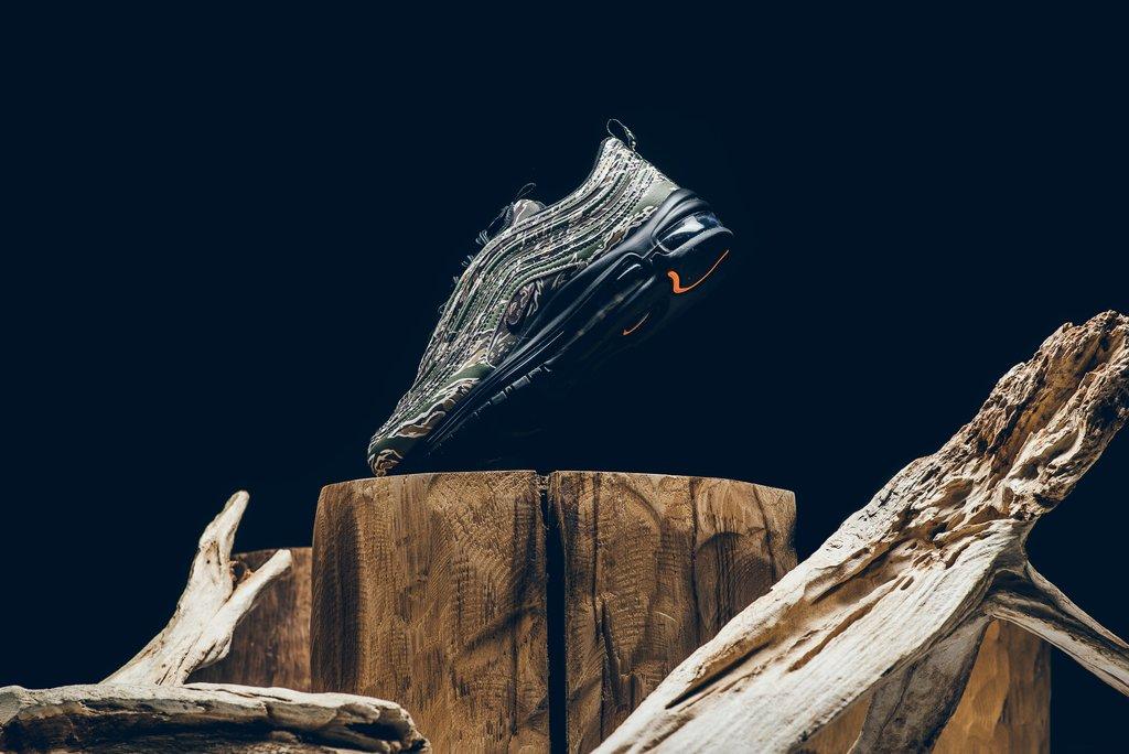 Nike_Air_Max_97_Premium_QS_COuntry_Camo_AJ2614_205_sneaker_politics_5_1024x1024.jpg