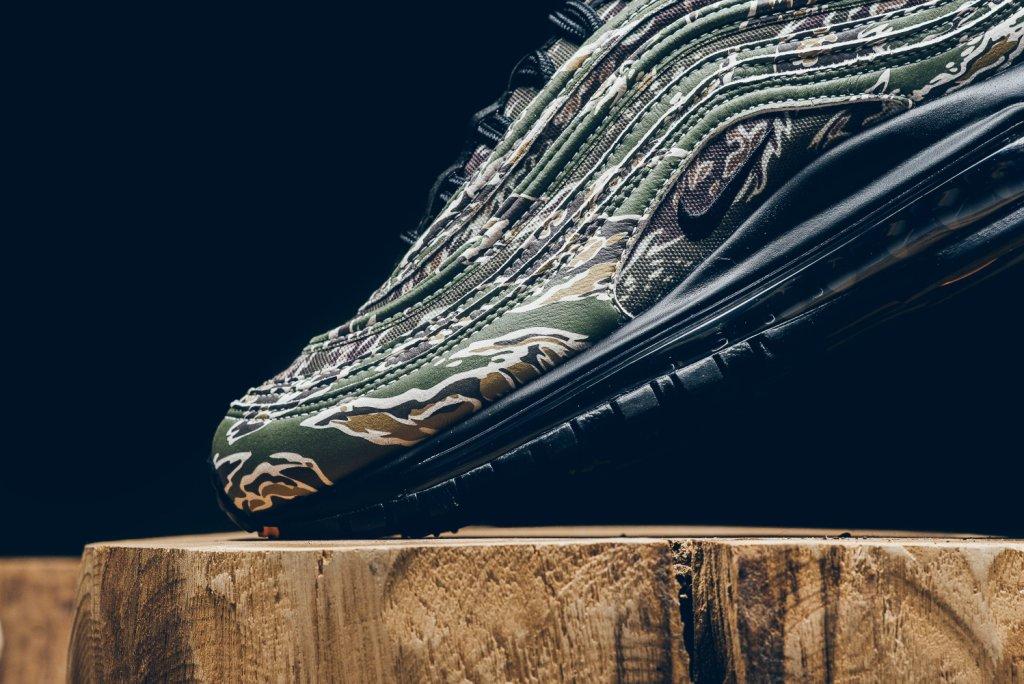 Nike_Air_Max_97_Premium_QS_COuntry_Camo_AJ2614_205_sneaker_politics_4.jpg