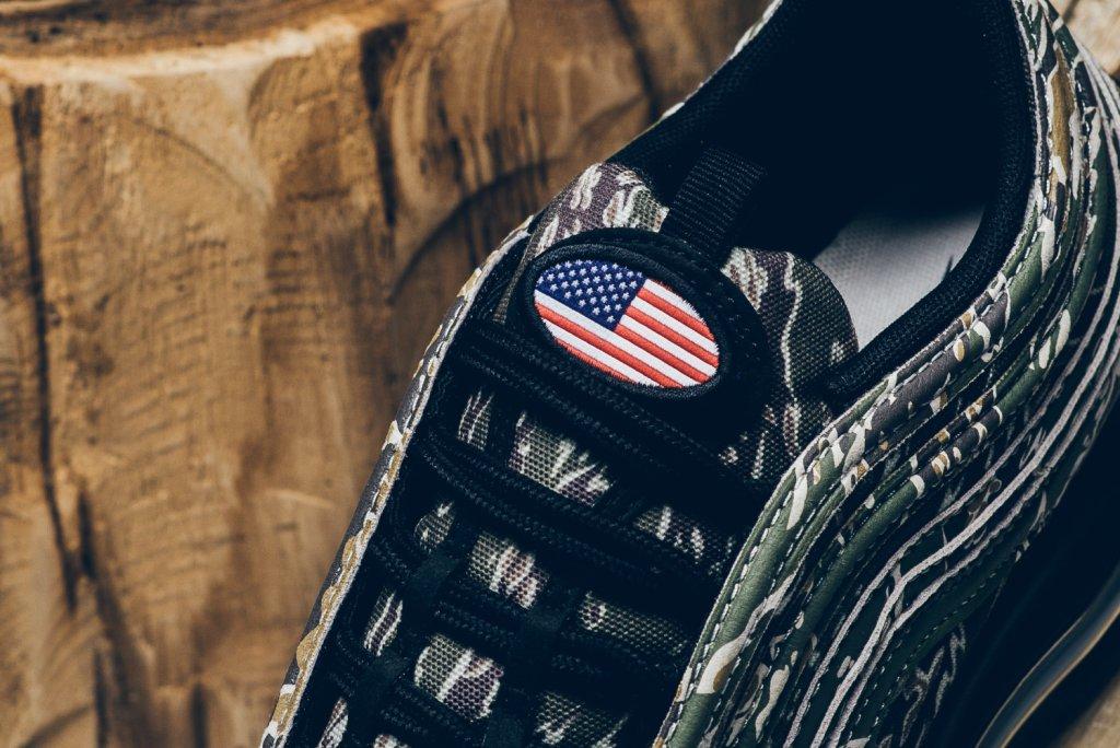 Nike_Air_Max_97_Premium_QS_COuntry_Camo_AJ2614_205_sneaker_politics_6.jpg