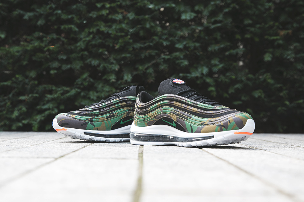 Nike-Airmax-97-CAMO-UK-3.jpg
