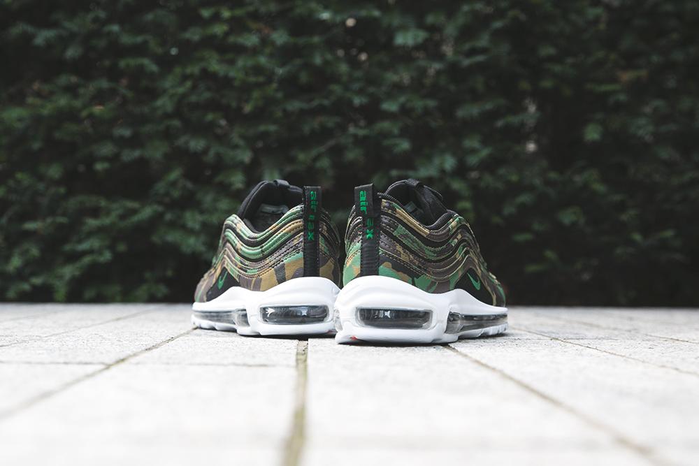 Nike-Airmax-97-CAMO-UK-2.jpg