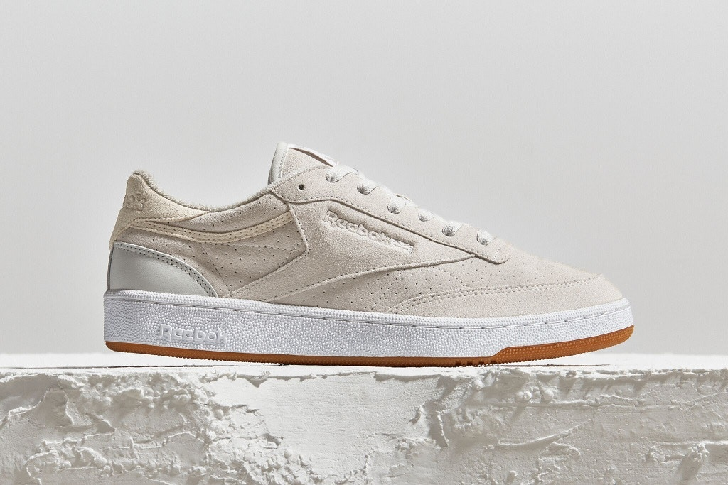 extra-butter-reebok-urban-outfitters-club-c-classic-leather-2.jpeg