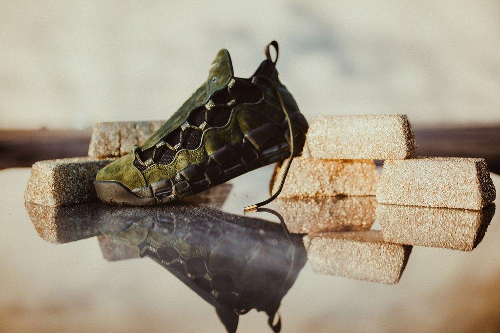 Nike-AirMoreMoneyQS-SequoiaMetallicGoldBlack_15_1024x1024.jpg