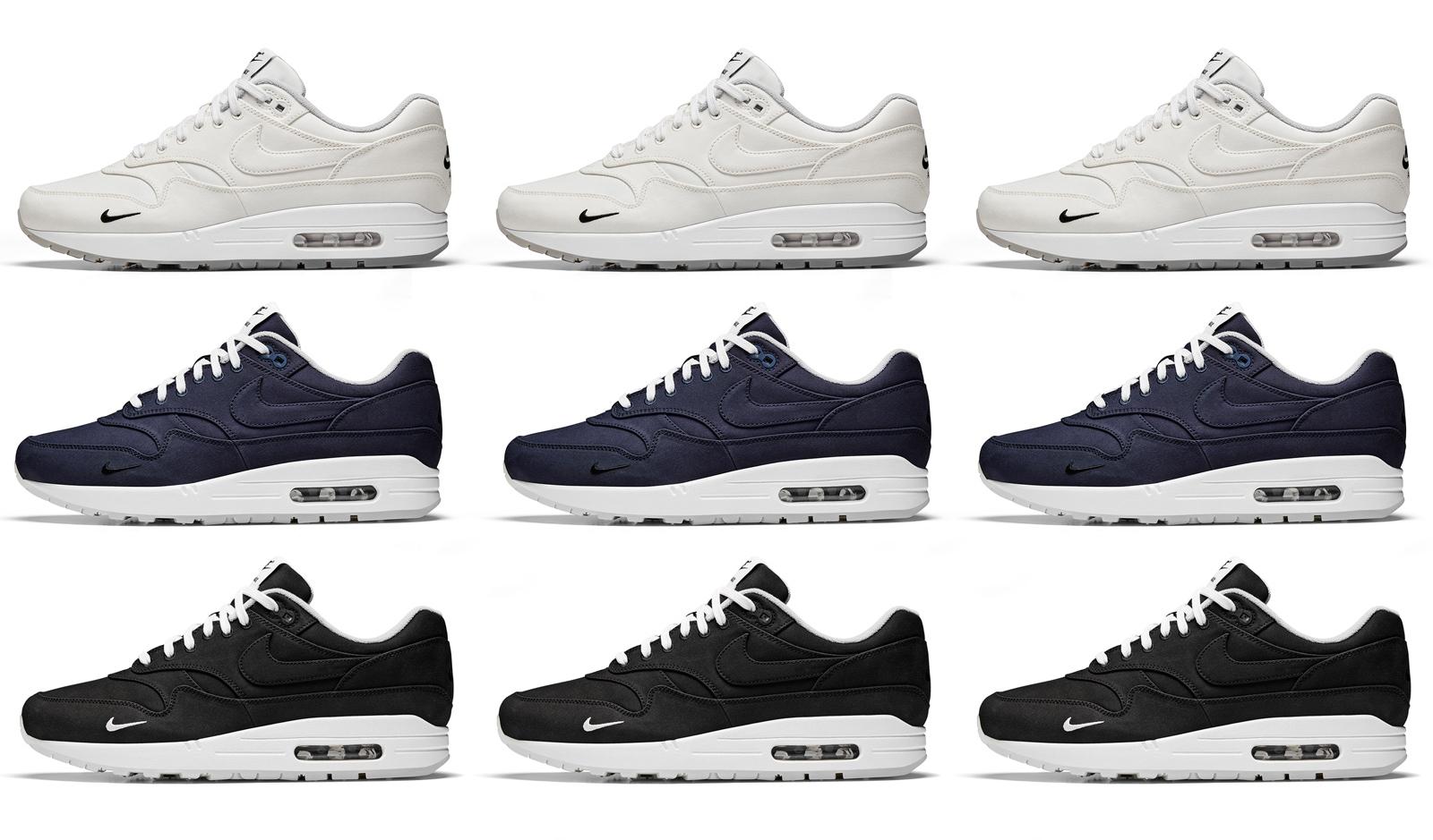 NikeLab_AM1_1600px_Splash_London.jpg