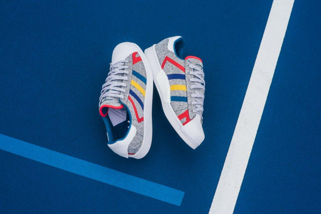Adidas_Superstar_White_Mountaineering_AQ0352_Grey_Red_Yellow_White_Green_Blue_sneaker_politics_-7.jpg