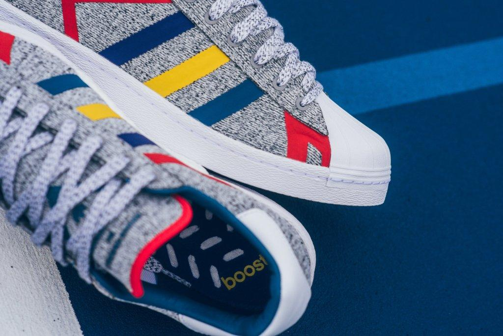 Adidas_Superstar_White_Mountaineering_AQ0352_Grey_Red_Yellow_White_Green_Blue_sneaker_politics_-9.jpg