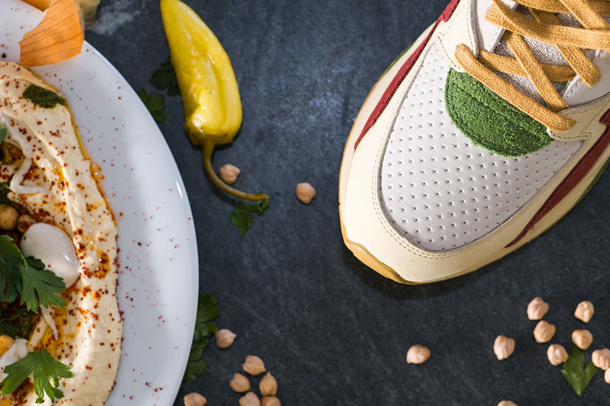 sneakerbox-tlv-le-coq-sportif-lcs-r800-hummus-release-date-price-04.jpg
