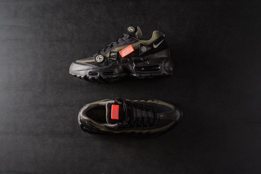 Nike_Air_Max_95_HAL_Highs_And_Lows_AH8444-001_sneaker_politics_7.jpg