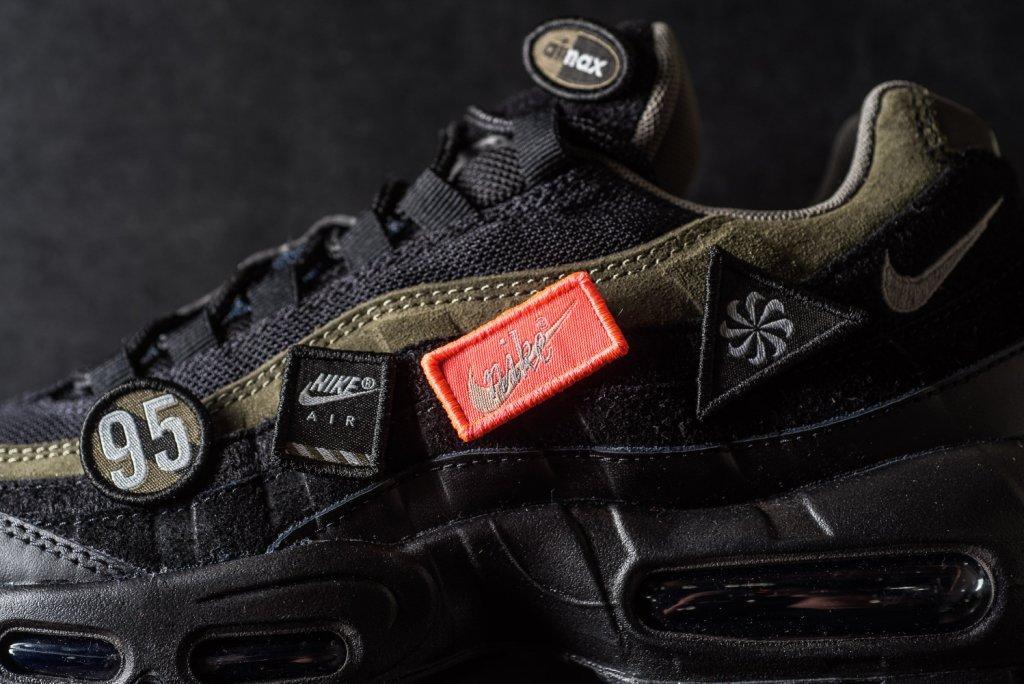 Nike_Air_Max_95_HAL_Highs_And_Lows_AH8444-001_sneaker_politics_8.jpg