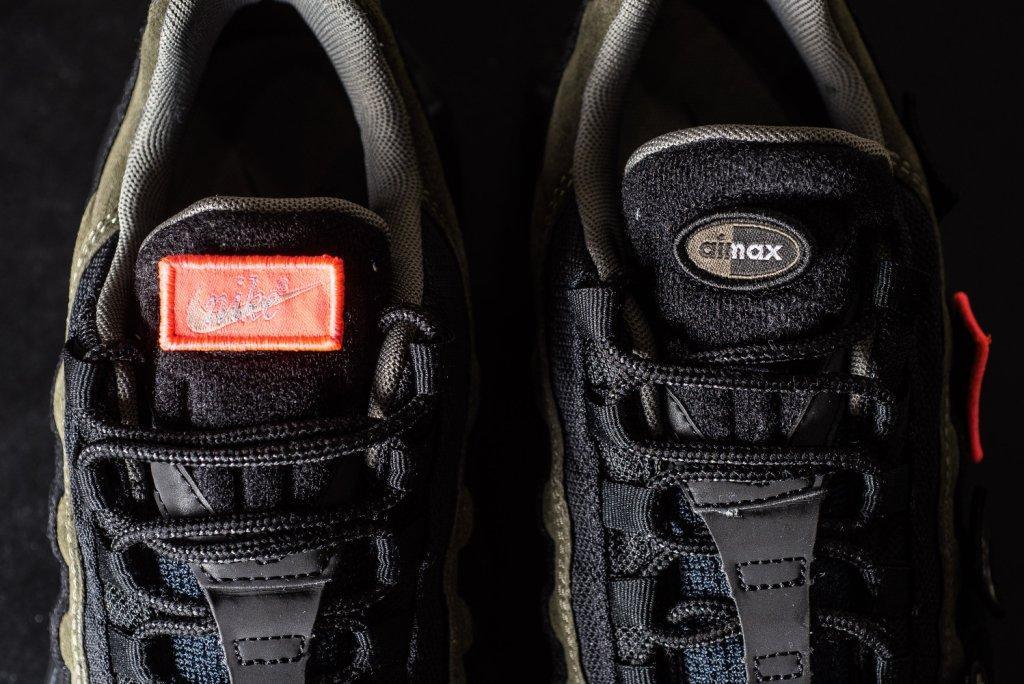 Nike_Air_Max_95_HAL_Highs_And_Lows_AH8444-001_sneaker_politics_9.jpg