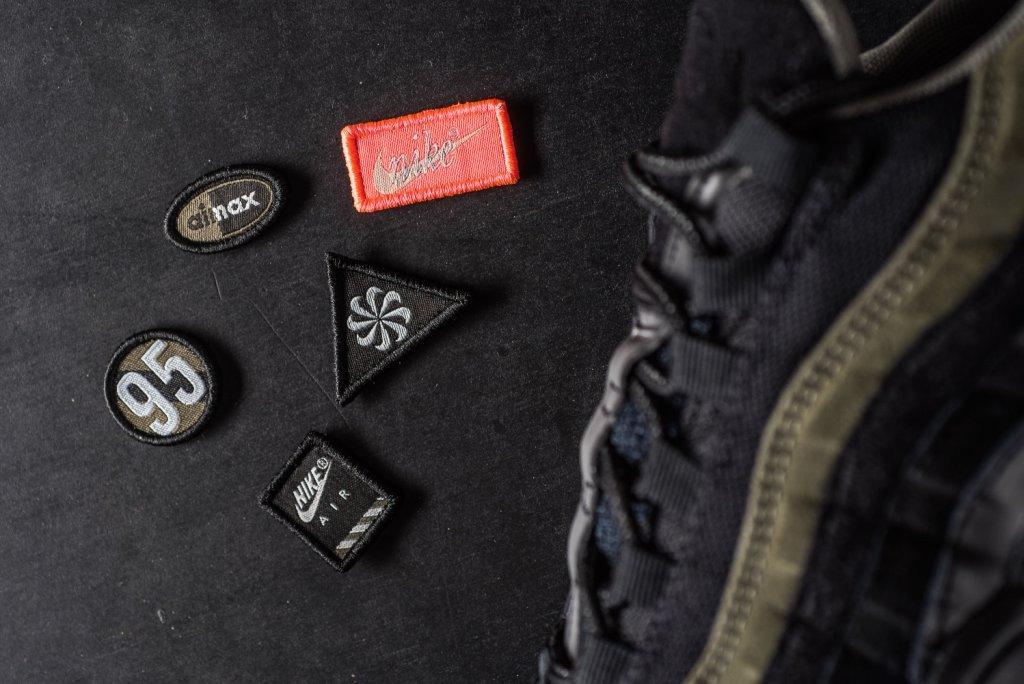 Nike_Air_Max_95_HAL_Highs_And_Lows_AH8444-001_sneaker_politics_2.jpg