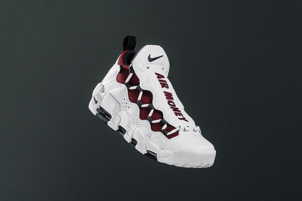 Nike_Air_Get_Money_-_White-Black-Team_Red_AJ2998-100_February_19_2018-2_516c254c-ad3c-4f43-b646-b095fd2f006f_1024x1024.jpg