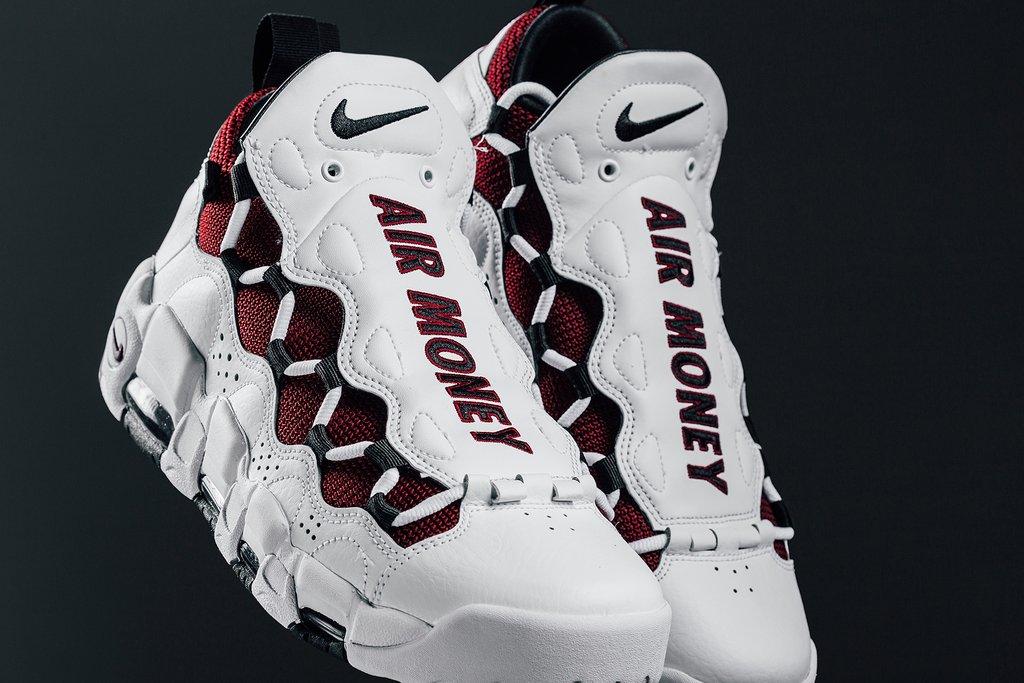 Nike_Air_Get_Money_-_White-Black-Team_Red_AJ2998-100_February_19_2018-4_1024x1024.jpg