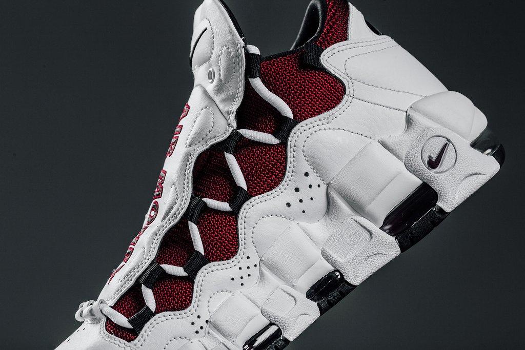 Nike_Air_Get_Money_-_White-Black-Team_Red_AJ2998-100_February_19_2018-7_1024x1024.jpg