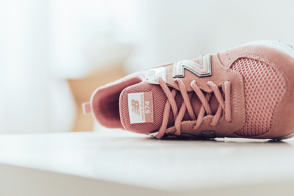 New_Balance_574_Sports_-_Dusted_Peach-Munsell_White_-_MS574STP_-_Feature_LV-5956_1024x1024.jpg