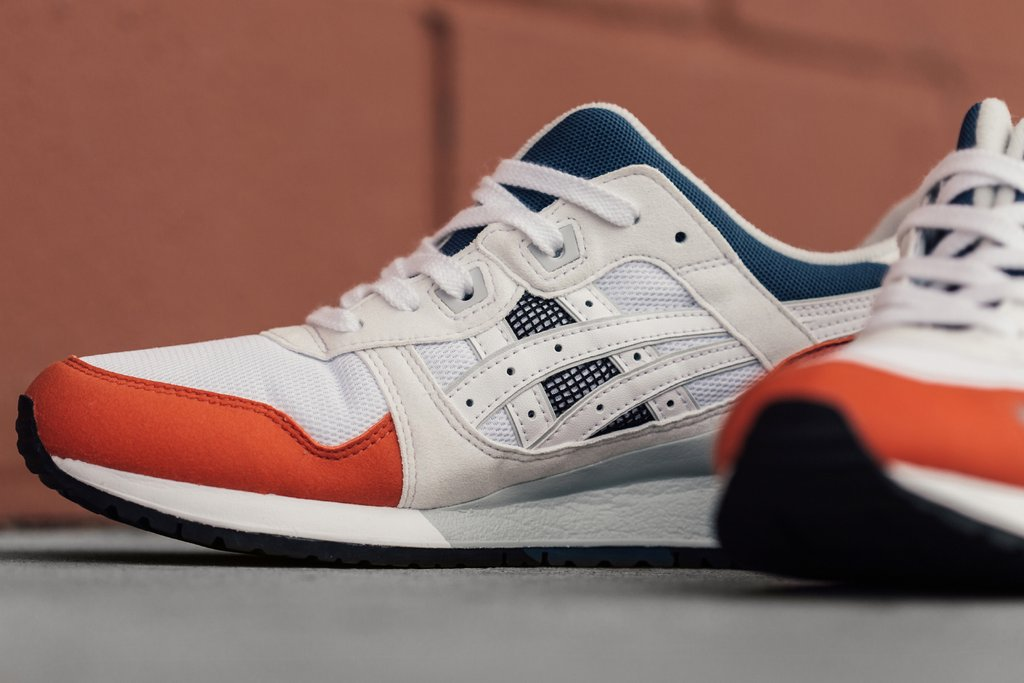 Asics_Gel_Lyte_III_V_White_Orange_Navy_H819Y.0101_H831Y.0101_March_3_2018-5_1024x1024.jpg