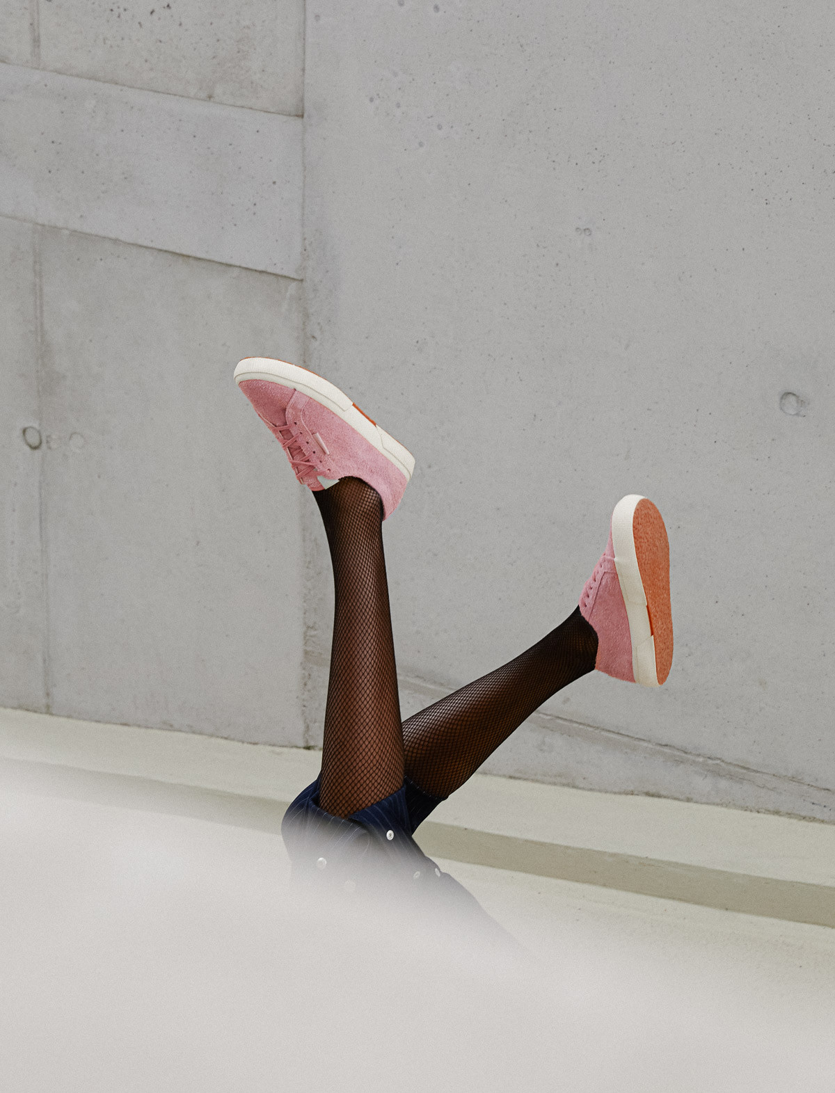 superga-x-highsnobiety-sneaker-3-1200x1571.jpg