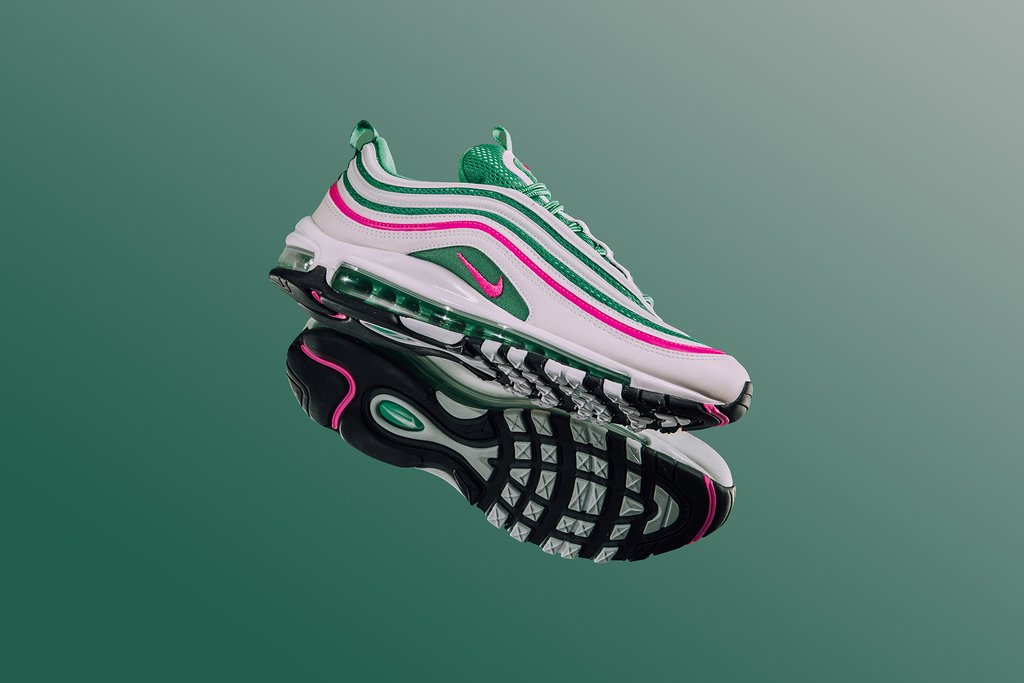 Nike_Air_Max_97_South_Beach_-_White-Pink_Blast-Kinetic_Green-Black_921826-102_March_23_2018-1_1024x1024.jpg
