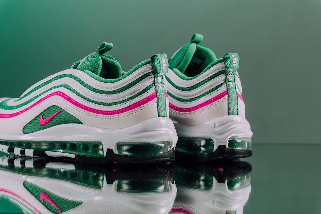 Nike_Air_Max_97_South_Beach_-_White-Pink_Blast-Kinetic_Green-Black_921826-102_March_23_2018-2_1024x1024.jpg