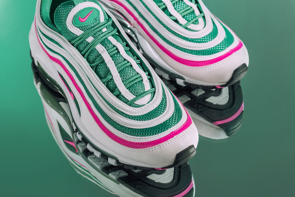 Nike_Air_Max_97_South_Beach_-_White-Pink_Blast-Kinetic_Green-Black_921826-102_March_23_2018-3_1024x1024.jpg