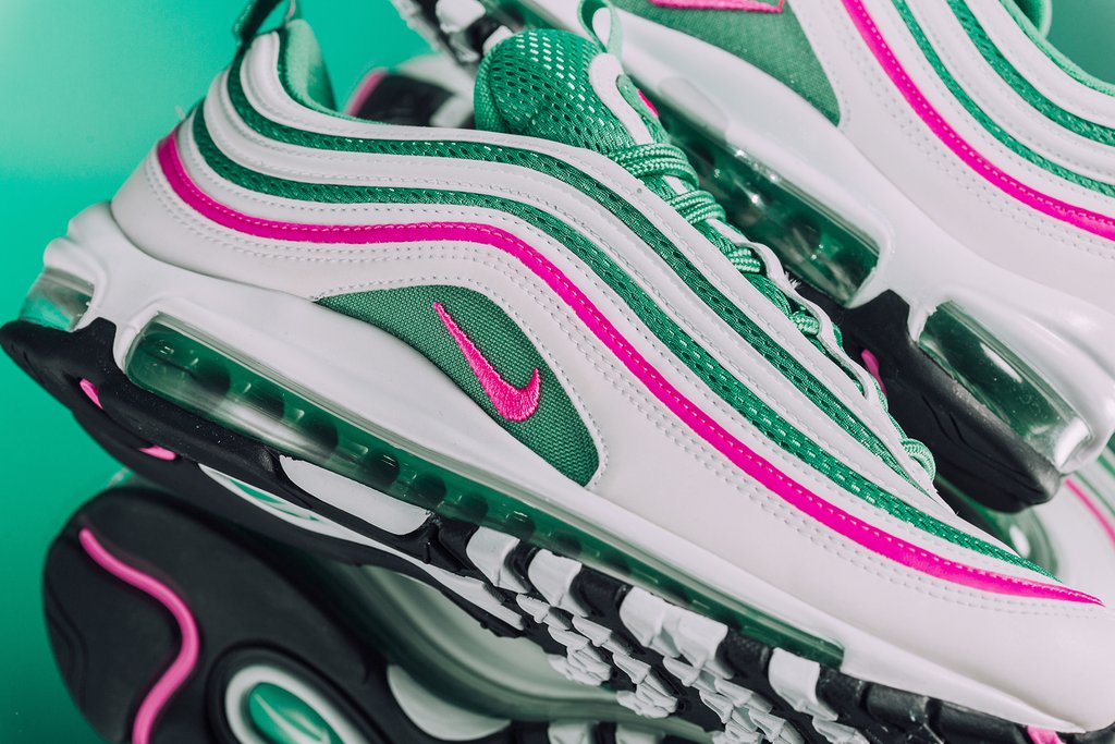 Nike_Air_Max_97_South_Beach_-_White-Pink_Blast-Kinetic_Green-Black_921826-102_March_23_2018-4_1024x1024.jpg