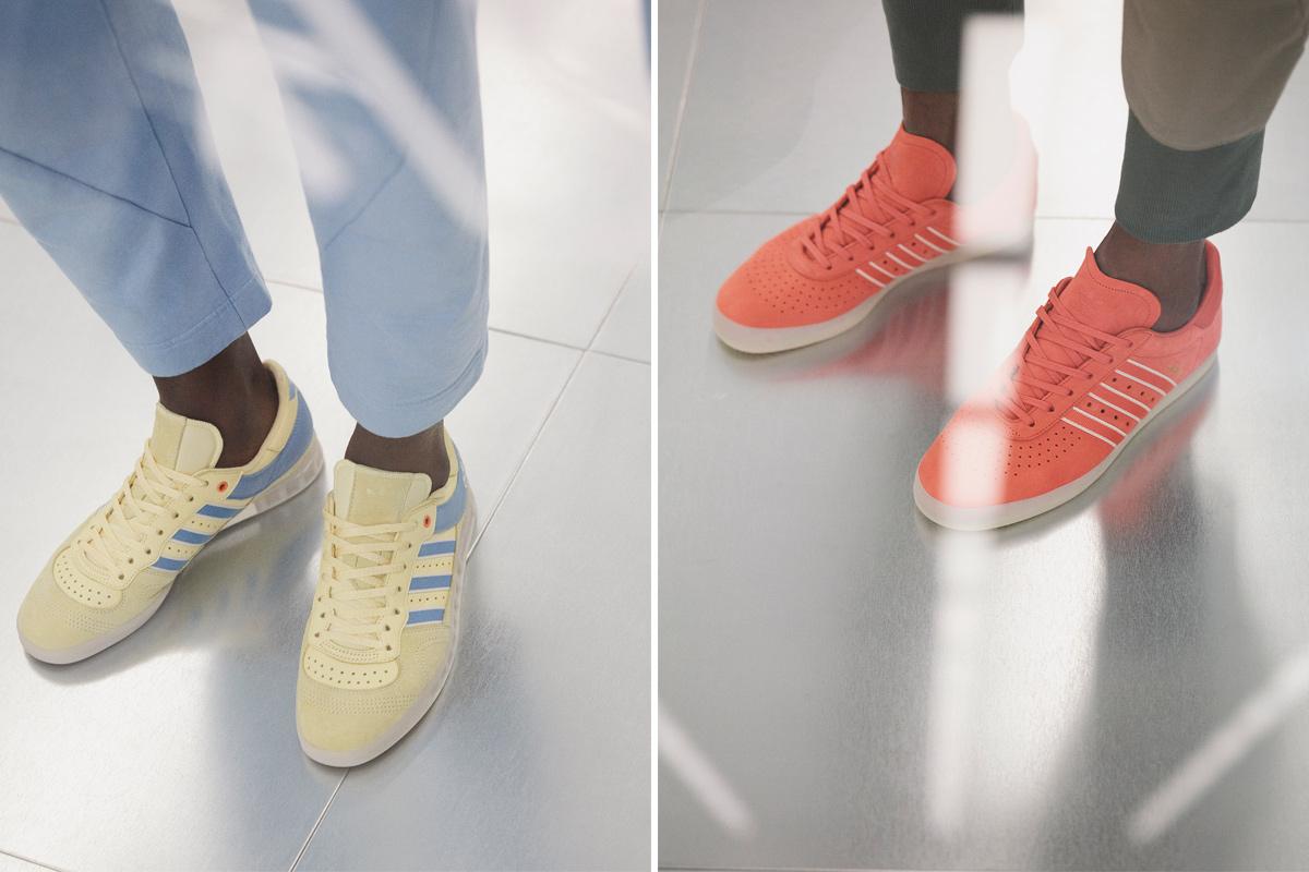 adidas-originals-oyster-holdings-ss18-02.jpg