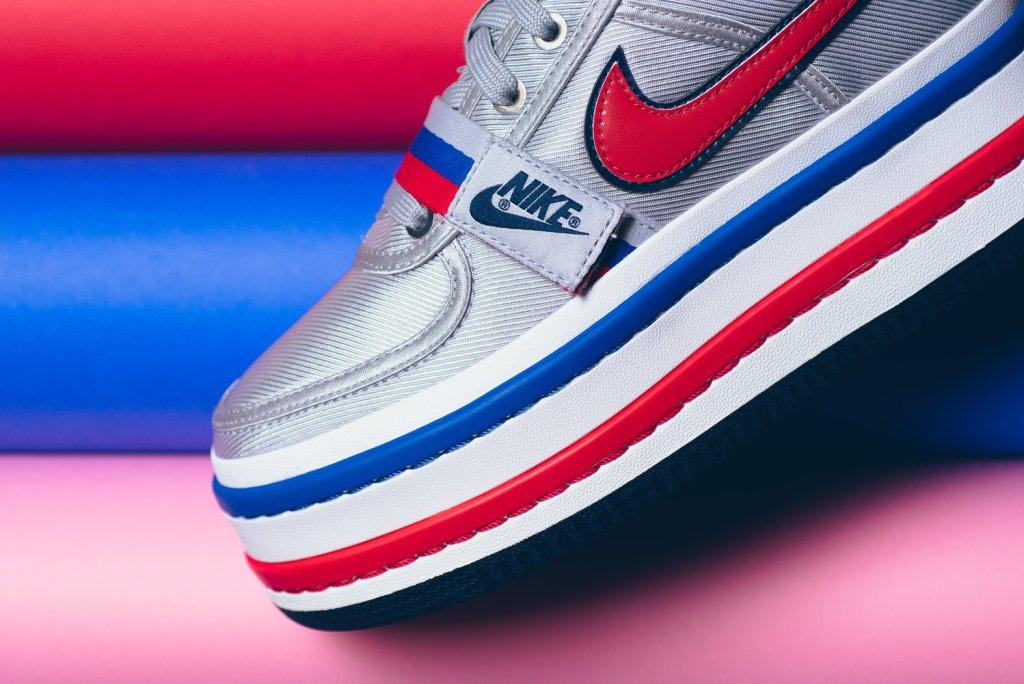 WMNS_Nike_Vandal_2X_Metallic_Silver_University_Red_AO2868_001_sneaker_politics-2.jpg
